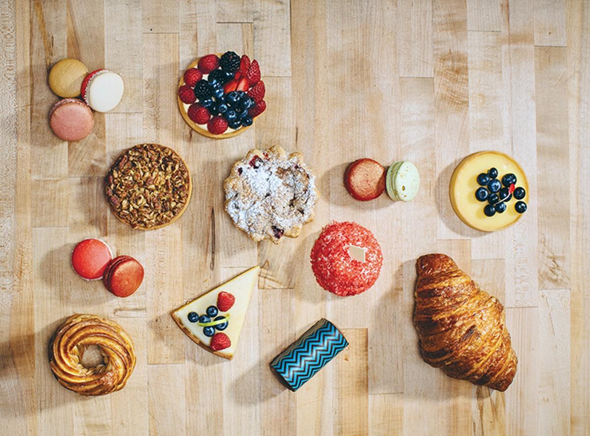 bakery_lorraine.jpg
