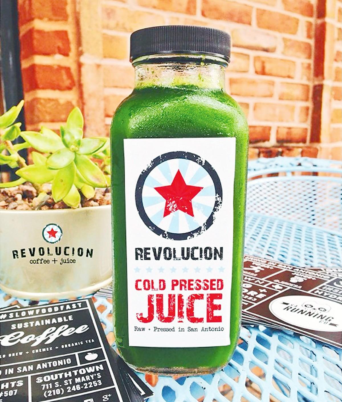 revolucion_juice_shop_2.jpg