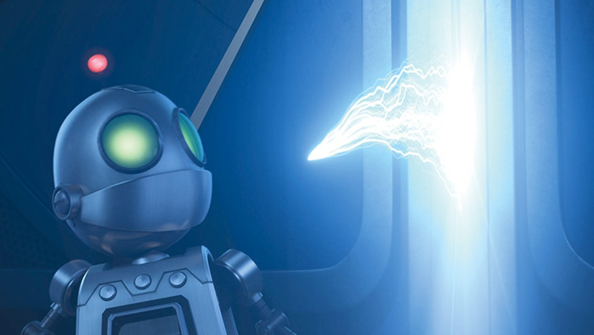 ratchet-and-clank-3-_-gramercy-pictures.jpg