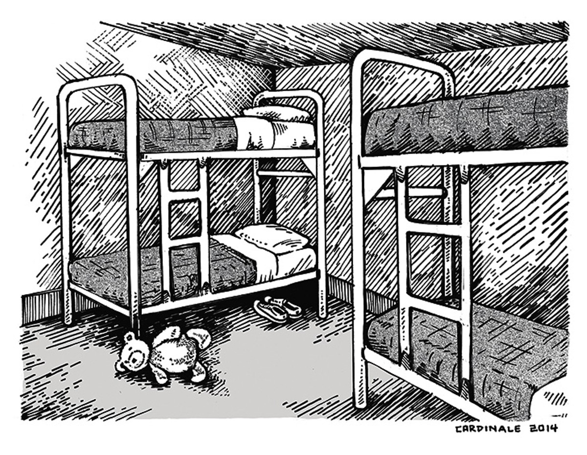 family-detention-centers-_-christopher_cardinale.jpg