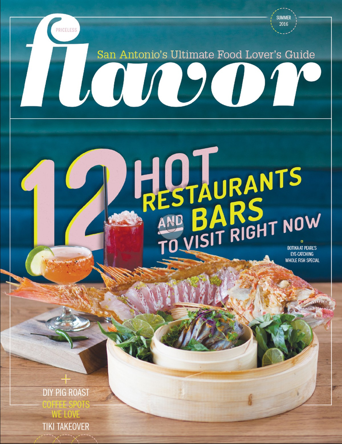 cover-flavor16.jpg