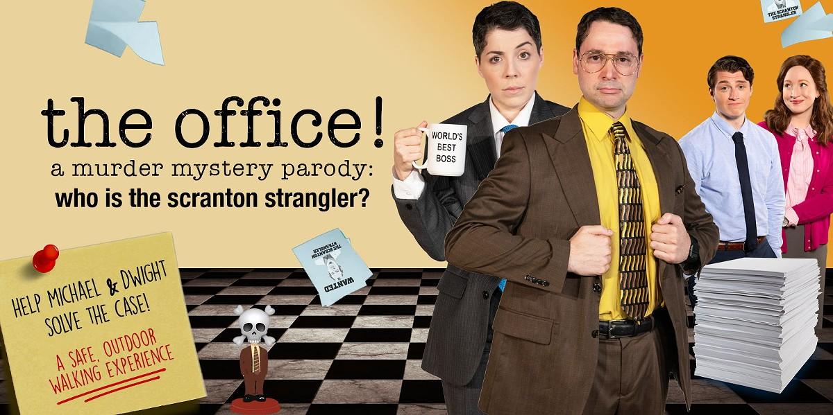 office_show.jpeg