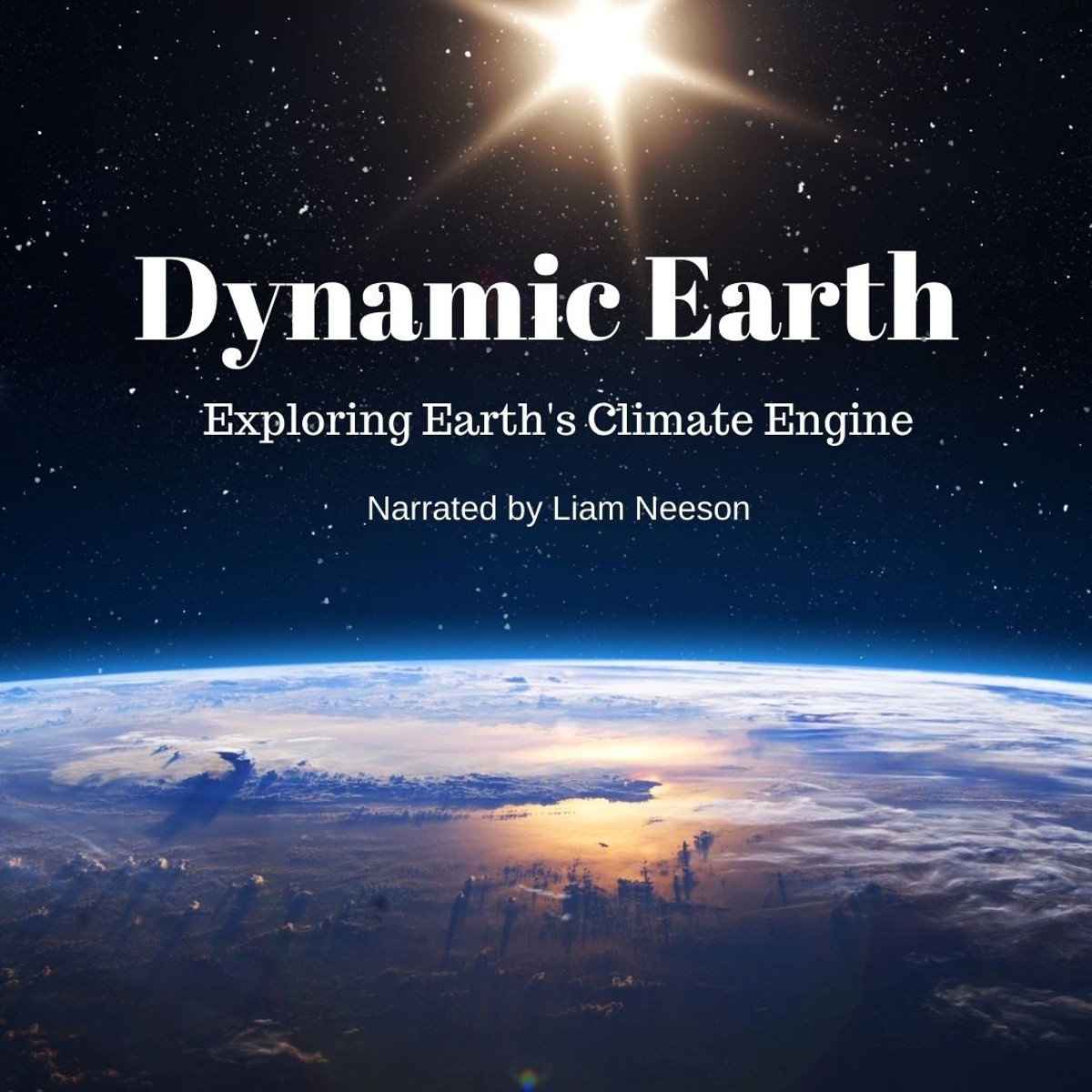 dynamic_earth_2_.jpg
