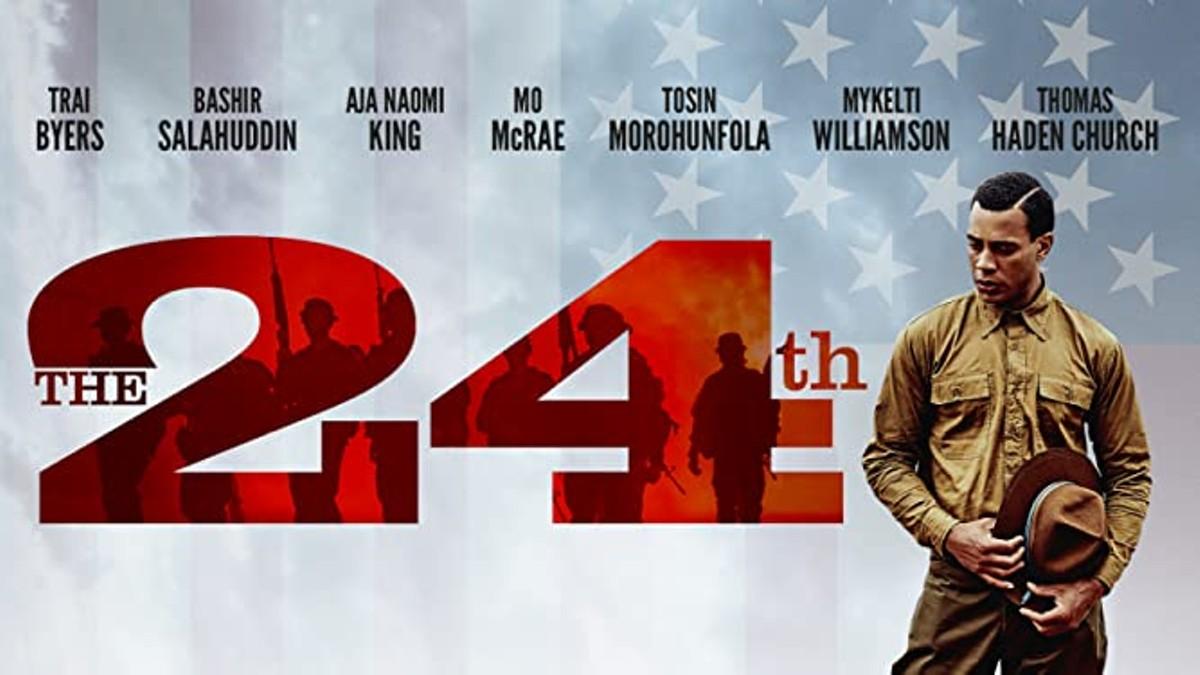 the-24th.jpg