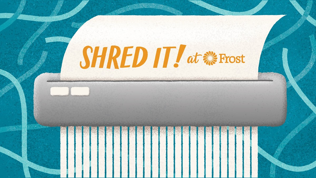 shred_it.jpg