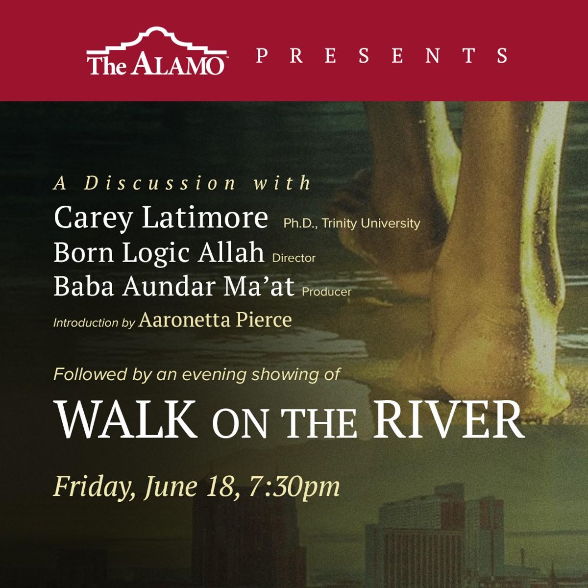1080x1080_latimore_-_walk_on_the_river.jpg
