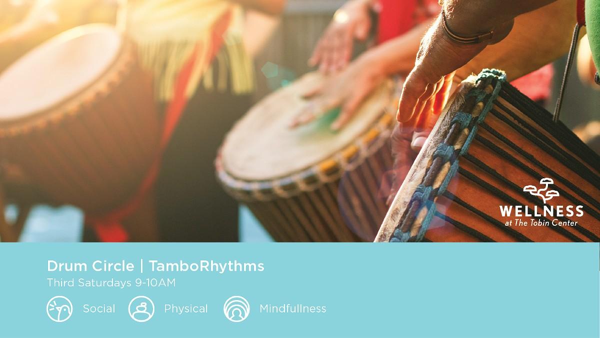 wellness_event_drumcircle_tambo_rhythm.jpg