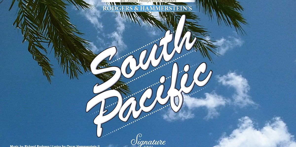 south_pacific.jpg