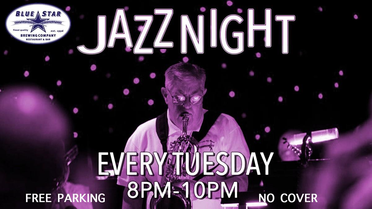 jazznight_fb_event1920x1080.jpg