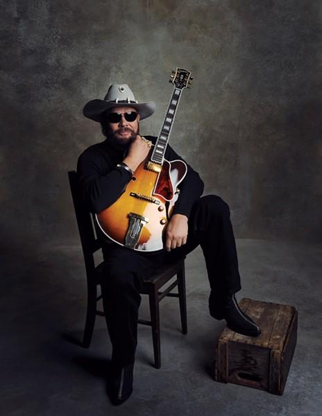 2012_hwjr_pr_img_guitar_bydavidmcclister_lrg.jpg