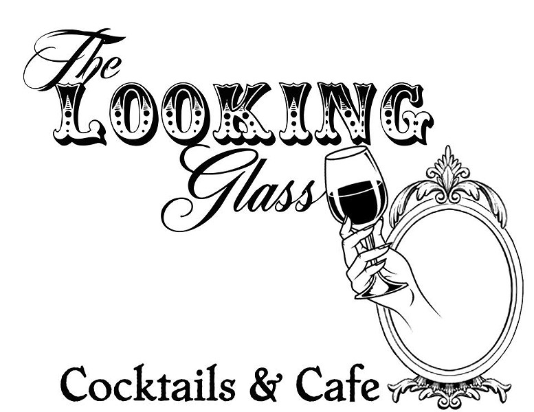 There's a new cocktail bar in town - COURTESY/FACEBOOK