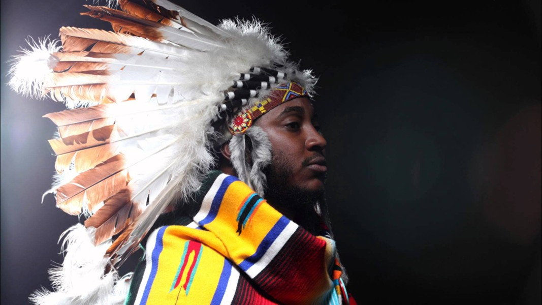 Thundercat - COURTESY