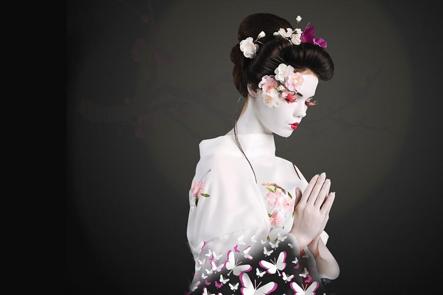 madama-butterfly.jpg