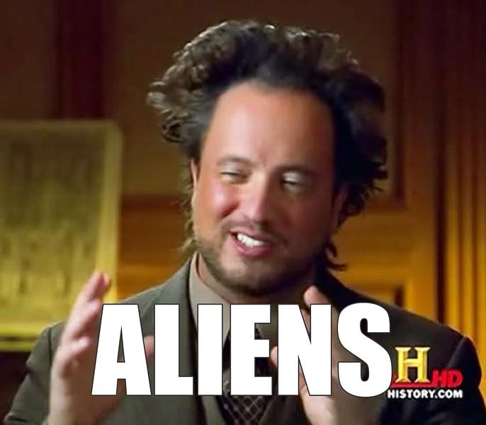 aliens-guy.jpg