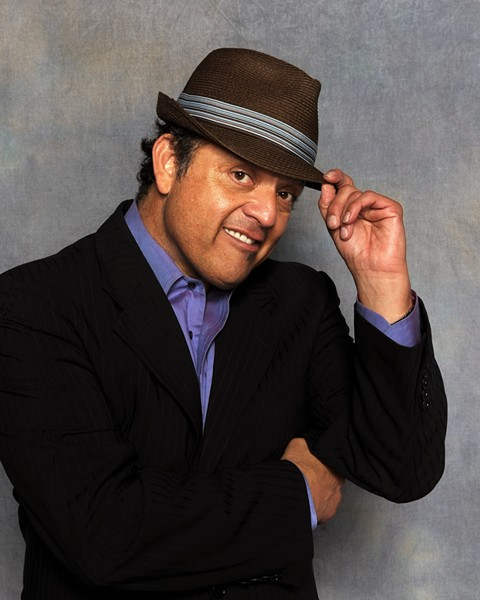 paul_rodriguez_best_michael_schwartzwireimage.jpg