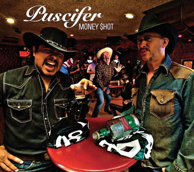 puscifer-money-shot-album-stream-maynard-keenan.jpg