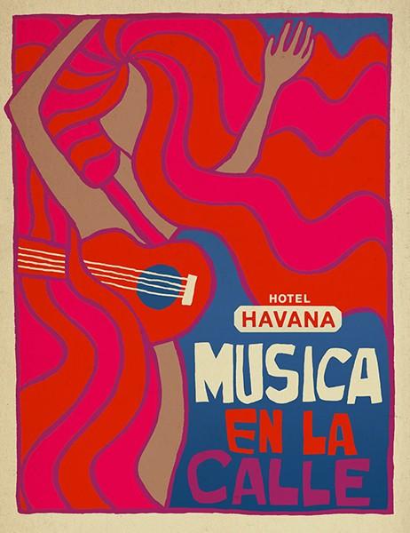 musicaenlacalle2015.jpg