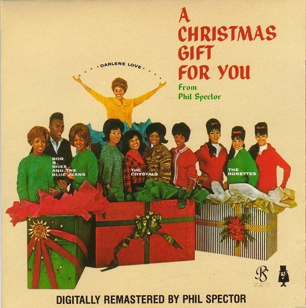 a-christmas-gift-for-you-from-phil-spector-.jpg