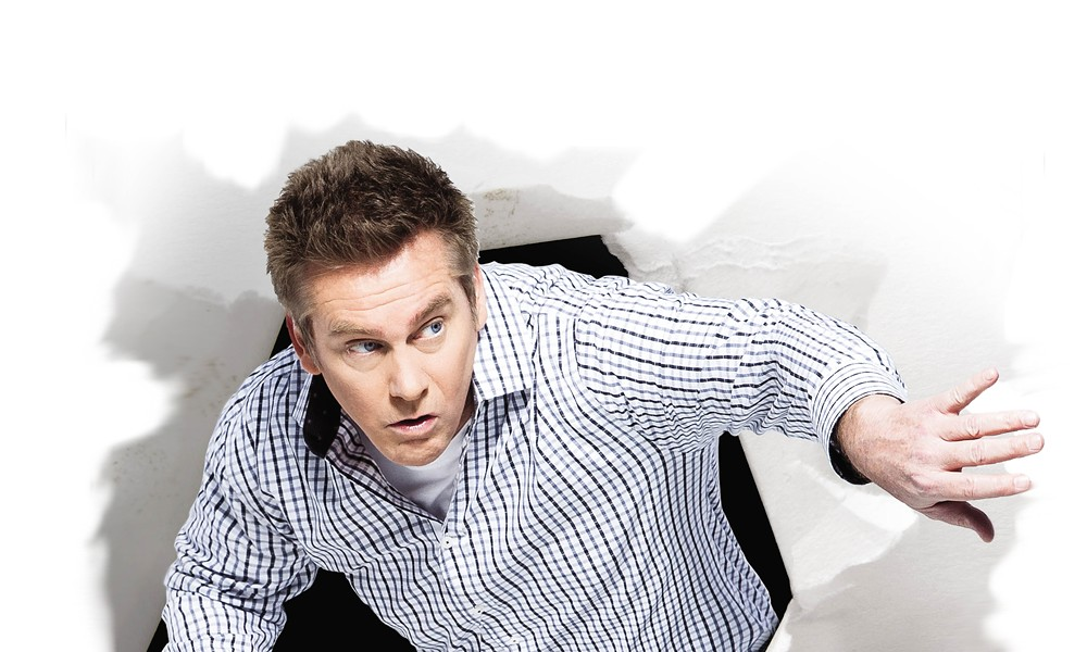 mix_brianregan2000x1200.jpg