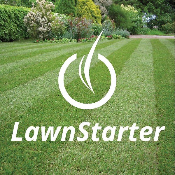 LAWNSTARTER | FACEBOOK