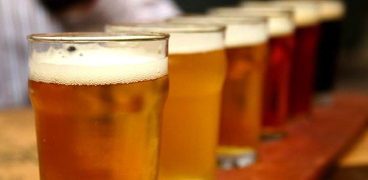 94463cf6_beer-tasting.jpg