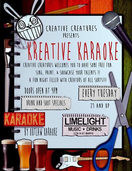 kreative-karaoke-update.jpg