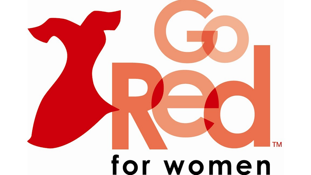 020113-health-go-red-heart-disease-for-women.jpg