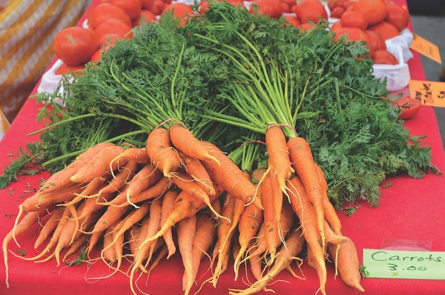 farmer_s_market.jpg
