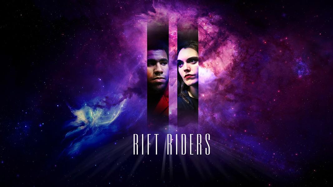 rift_riders_test.jpg