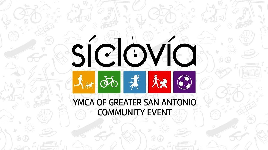siclovia-organizers-encourage-safety-pledge-1425421849456_11.jpg