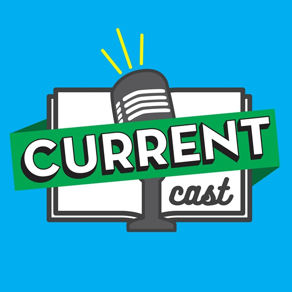 current-cast-logo.jpg