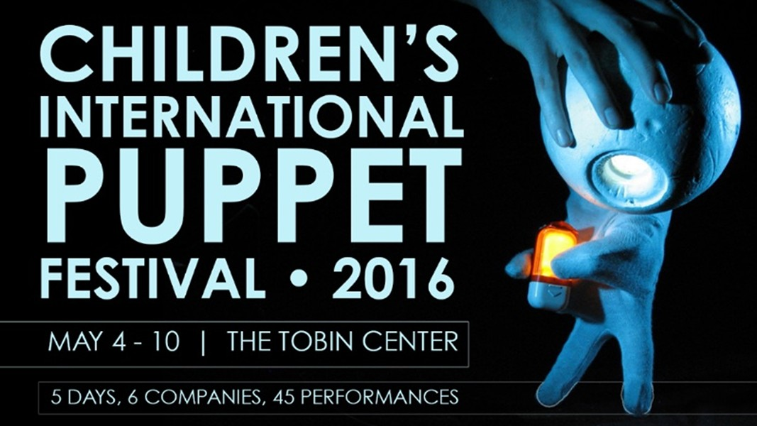 puppetfest16.jpg