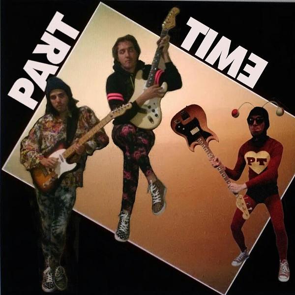 part_time_88.jpg