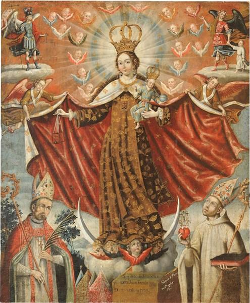 gaspar_miguel_del_berri_o_bolivian_1706-1764_highest.jpg