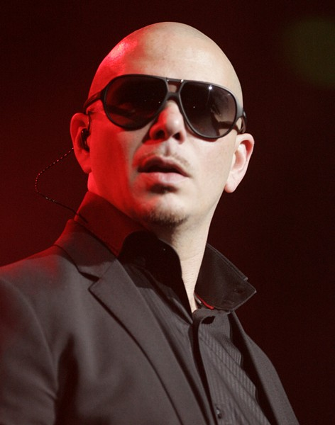 pitbull_the_rapper_in_sydney_australia_2012_.jpg