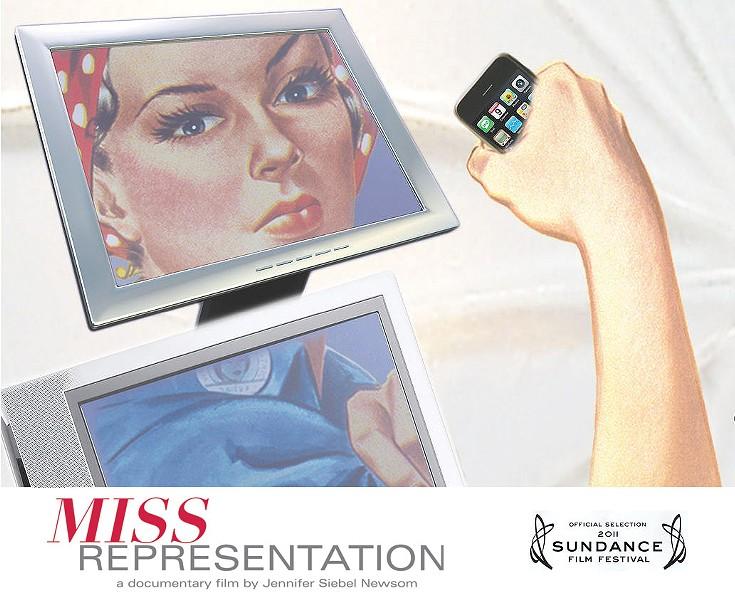 miss-representation-scranton-film-screening.jpg