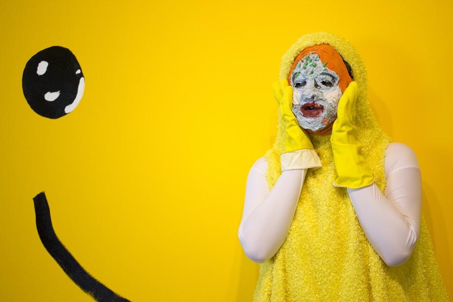 yellow_peep_6.jpg