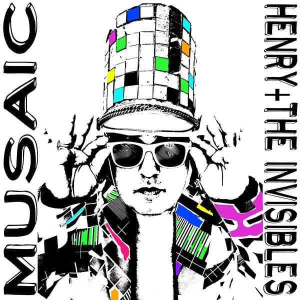 musaic_album_cover.jpg