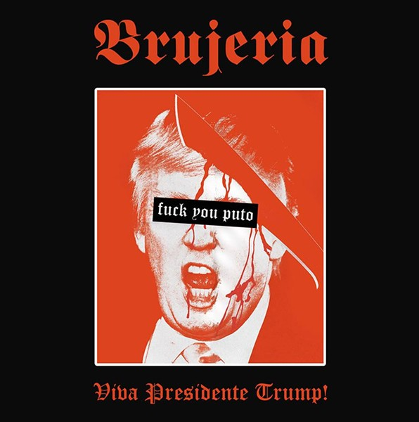 HTTPS://WWW.FACEBOOK.COM/BRUJERIA/