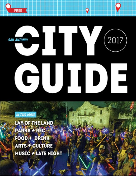 city-guide-cover.jpg