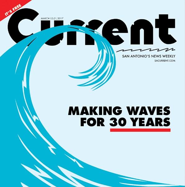 cover-17_11.jpg