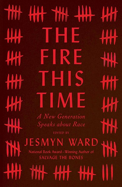 book_cover_fire_this_time.jpg