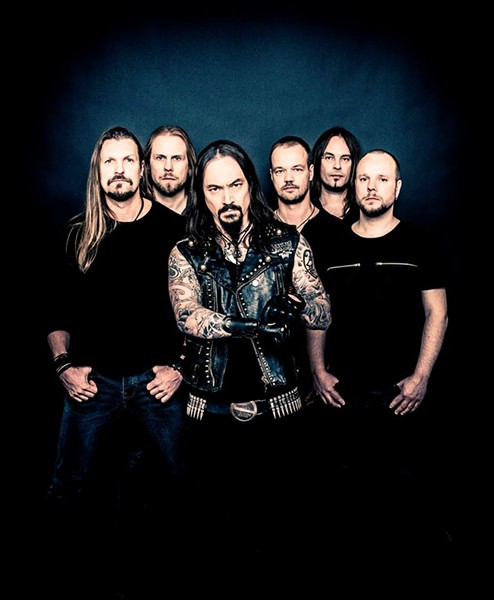 HTTPS://WWW.FACEBOOK.COM/AMORPHIS/