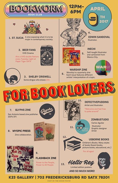 bookworm_k23_2.jpg