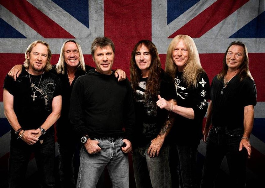 HTTPS://WWW.FACEBOOK.COM/IRONMAIDEN/