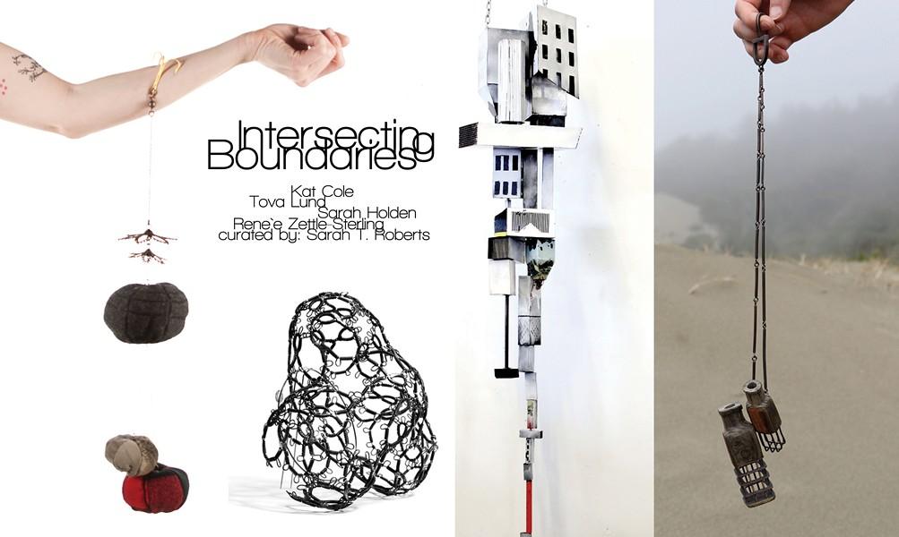 intersecting-boundaries-postcardweb.jpg