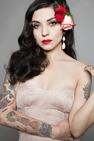 HTTPS://WWW.FACEBOOK.COM/MONLAFERTE/