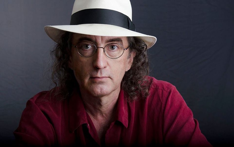 HTTPS://WWW.FACEBOOK.COM/JAMESMCMURTRY/