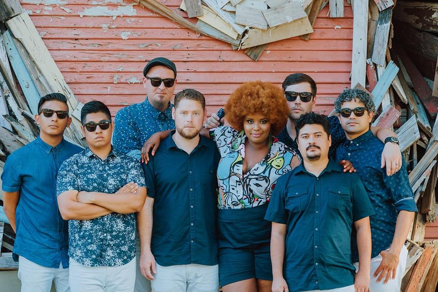 HTTPS://WWW.FACEBOOK.COM/THESUFFERS/
