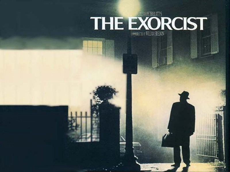 the-exorcist-poster-505d50f099c79.jpg